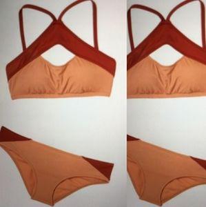 Adore Me Bikini